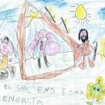 Ingrid_5 anys