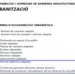 Accessibilitat urbanització-3