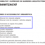 Accessibilitat urbanització-1