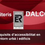 CRITERIS DALCO