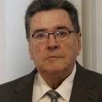 Julio Baixauli