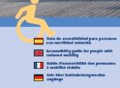Guia d'accessibilitat