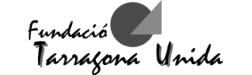 Logo Fundació Tarragona Unida
