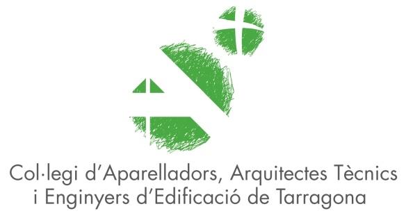Col·legi d'Aparelladors, Arquitectes Tècnics i Enginyers d'Edificació de Tarragona