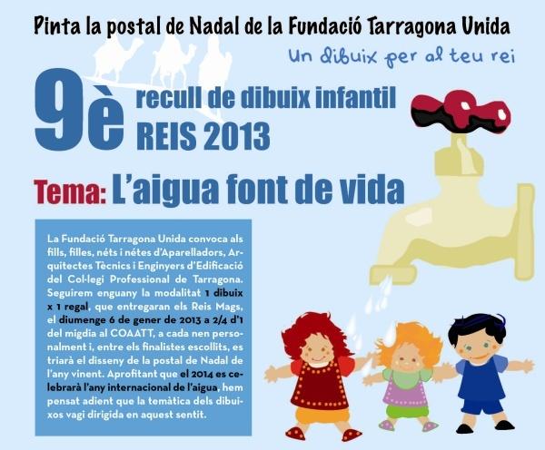 Poster-Nadal.-2013