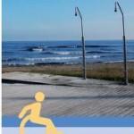 Cambrils : Guia d'accessibilitat per a persones amb mobilitat reduïda