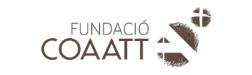 Fundació COAATT